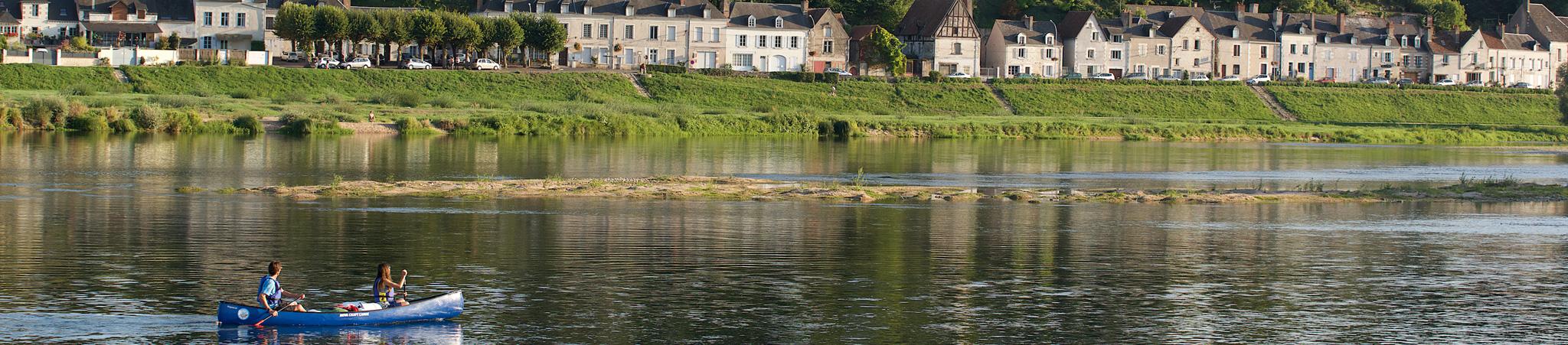 Tarifs Camping Loisir Blois