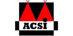 Logo ACSI