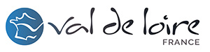 Logo Val de Loire